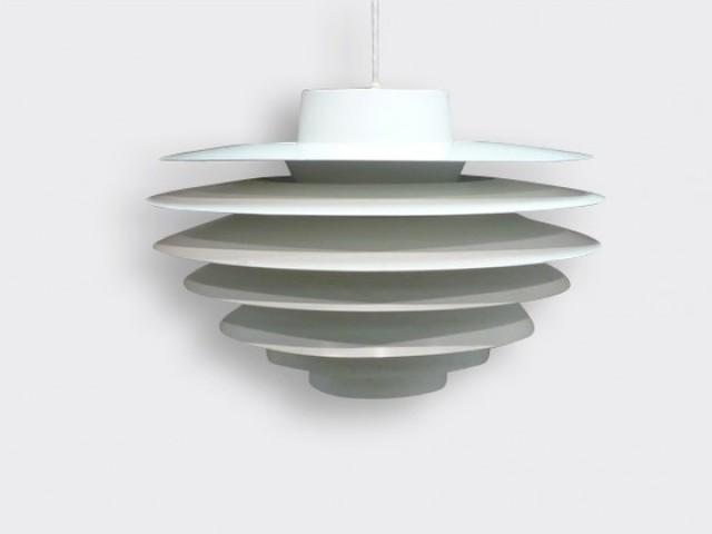 eclairer r tro suspension luminaire other metro par brocante lab. Black Bedroom Furniture Sets. Home Design Ideas