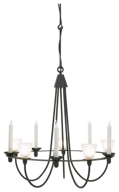lerdal bauhaus look pendelleuchten von ikea. Black Bedroom Furniture Sets. Home Design Ideas