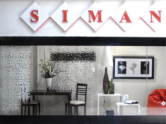 Modular Store Decor Contemporary Artwork New York By Modular Trending Llc