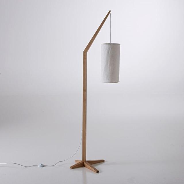 lampadaire setto contemporain lampadaire int rieur. Black Bedroom Furniture Sets. Home Design Ideas
