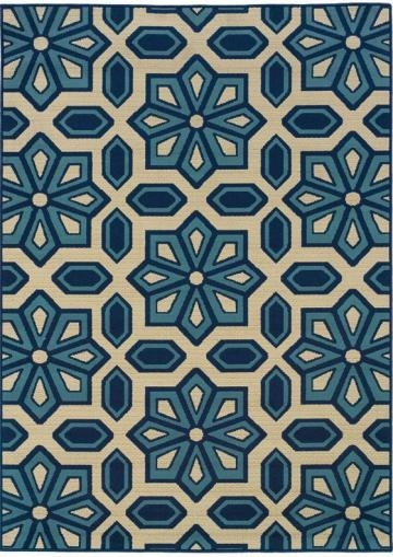 tazi area rug eclectic outdoor rugs