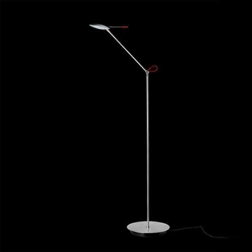 p 3007l moon led floor lamp modern floor lamps. Black Bedroom Furniture Sets. Home Design Ideas