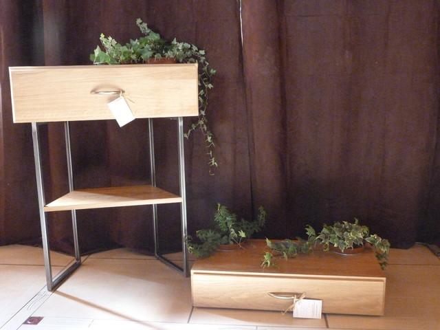 de la cuisine au jardin. Black Bedroom Furniture Sets. Home Design Ideas