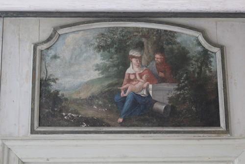 Skogaholms Herrgård