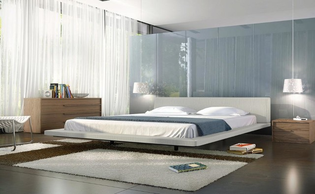 212 Modern Furniture Warehouse Top Products Modern Beds New York By 212 Modern Furniture