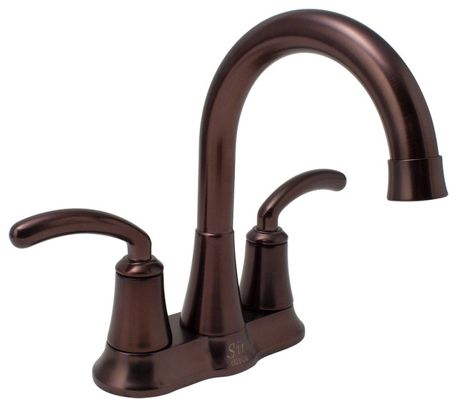 Delta Oil Rubbed Bronze Bathroom Faucet All Products Bath Bathroom Faucets Bathtub Faucets