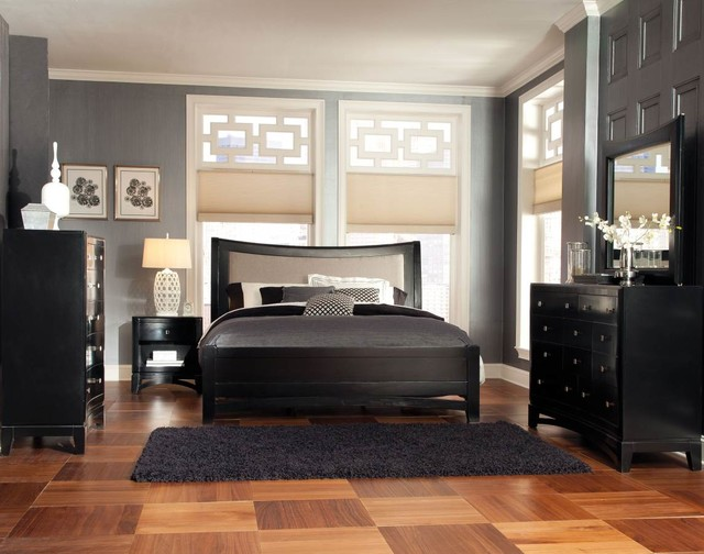bedrooms furniture new york by the classy home