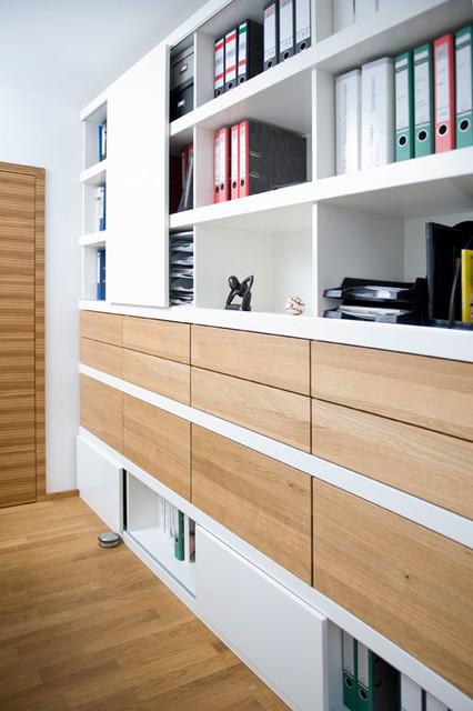 b roschrank m belbau modern b cherregale sonstige. Black Bedroom Furniture Sets. Home Design Ideas
