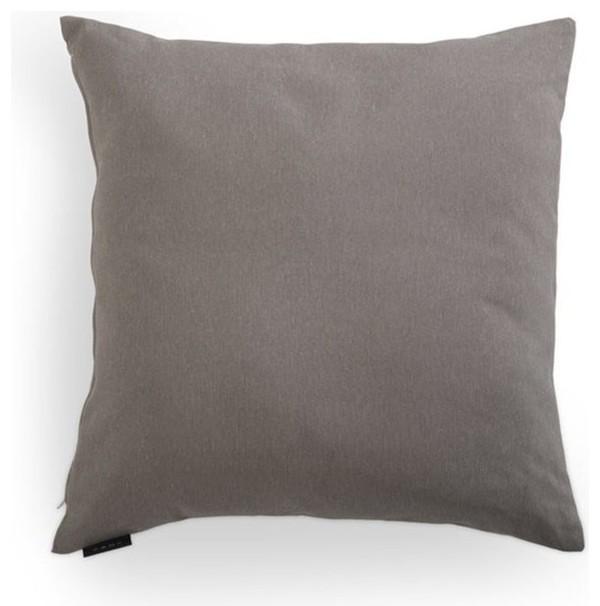 coussin de jardin bicolore contemporain coussin de jardin par la redoute int rieurs. Black Bedroom Furniture Sets. Home Design Ideas