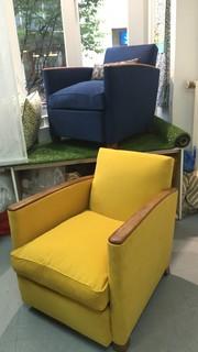 atelier rivay levallois perret fr 92300. Black Bedroom Furniture Sets. Home Design Ideas