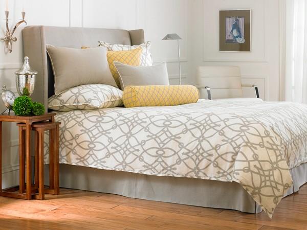 Modern Bedding - Modern Bedding Cynn.tk