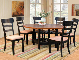 contemporary dining tables san diego by jerome 39 s furniture