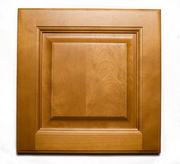 Richmond Kitchen Cabinets - Kitchen Cabinetry - by RTA Cabinet Store