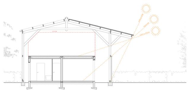 l 39 architecture est dans le pr. Black Bedroom Furniture Sets. Home Design Ideas