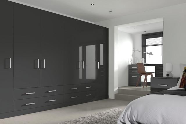 All Products / Storage & Organisation / Storage Furniture / Wardrobes ...
