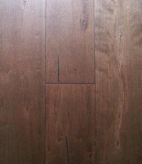 Antiguo valencia contemporary hardwood flooring for Hardwood floors seattle