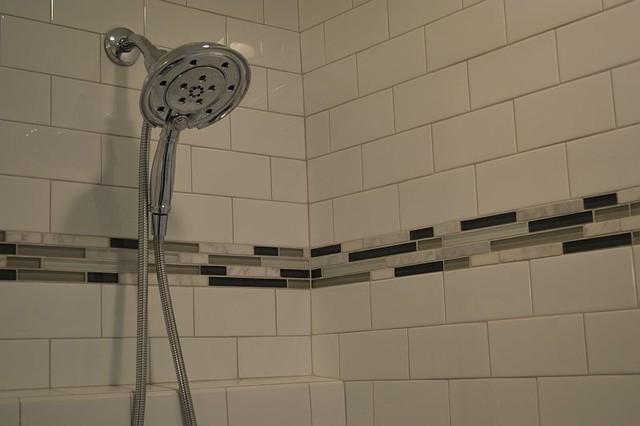 West End Bathroom Remodel Richmond By Hawks