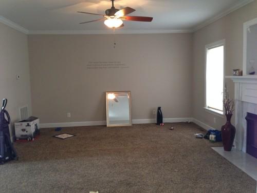 Redecorating living room help for Redecorating living room