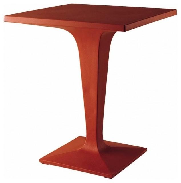Toy Tisch  BauhausLook  Outdoor & Gartenmöbel  von