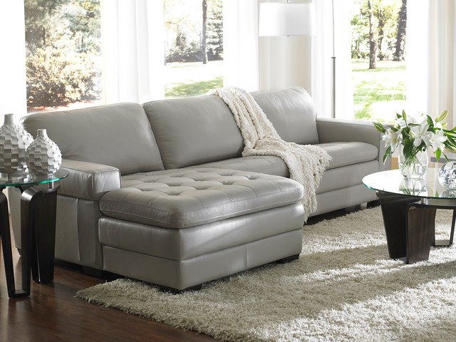 Galaxy Sectional Other Metro By Havertys Furniture