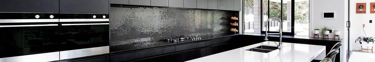 Kitchen Studio Auckland Nz 4820