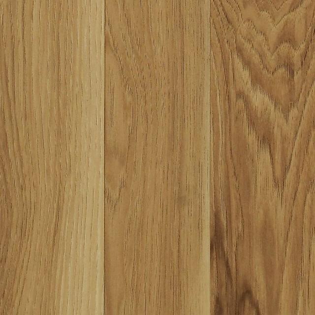 Shaw laminate wood flooring shaw flooring native for Shaw wood flooring