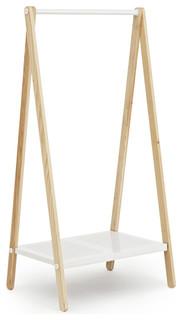 fida faltdecke dunkelblau vial bauhaus look. Black Bedroom Furniture Sets. Home Design Ideas