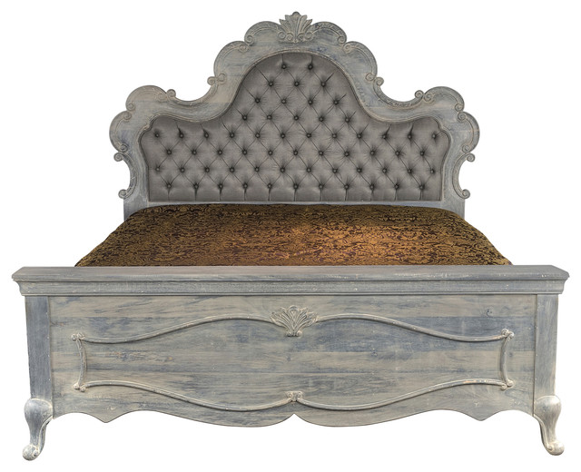 All Products Bedroom Beds Headboards Beds Panel Beds