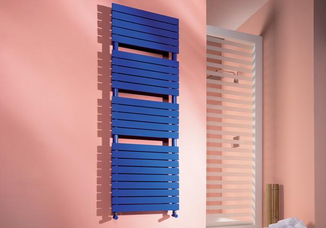 radiateur dory eau chaude mixte cordivari 767w. Black Bedroom Furniture Sets. Home Design Ideas