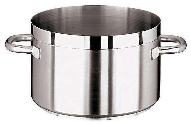 Quot Grand Gourmet Quot Stainless Steel 2 1 4 Quart Sauce Pot