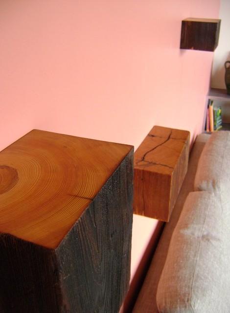 Furniture Modern Portland By Design Vessel
