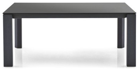 Omnia xxl extension table modern dining tables by for Table design xxl