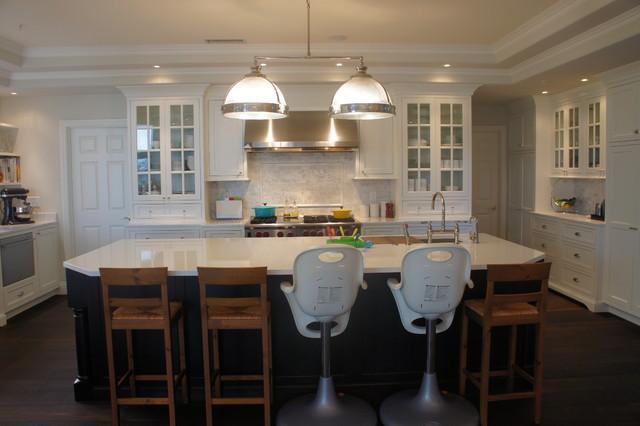 shiloh cabinets 2
