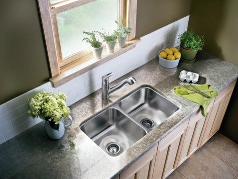 Stainless Steel Sink Manufacturers ~ Befon for .