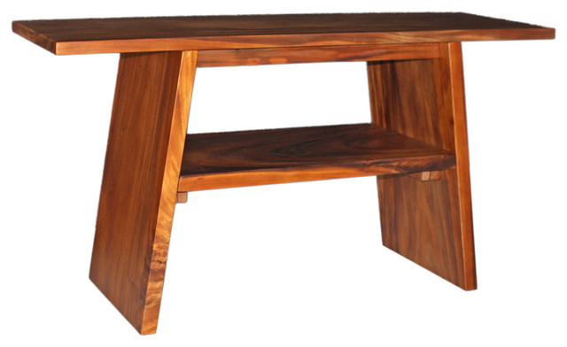 Tomahawk Entertainment Cabinet - Modern - Entertainment Centers And Tv ...