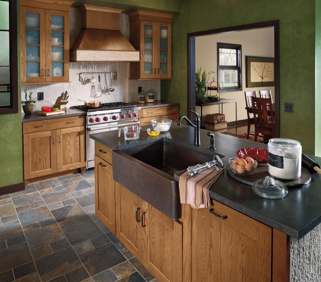 Waypoint classico articoli per la cucina for Articoli di cucina