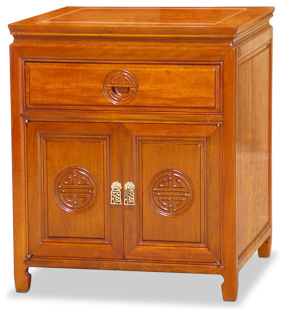 Rosewood longevity design cabinet asian furniture by for Rosewood garden designs