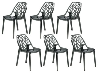 Eclectic Bedroomvintage Bedrooms also B004OCCY7M further Bertoia Side Chair Unupholstered Modern Dining Chairs additionally  besides B00800VROU. on modern garden furniture uk
