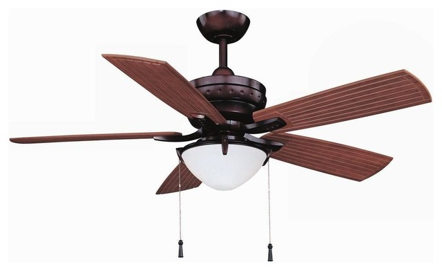Hampton Bay Ceiling Fans Four Winds 54 In Indoor Outdoor