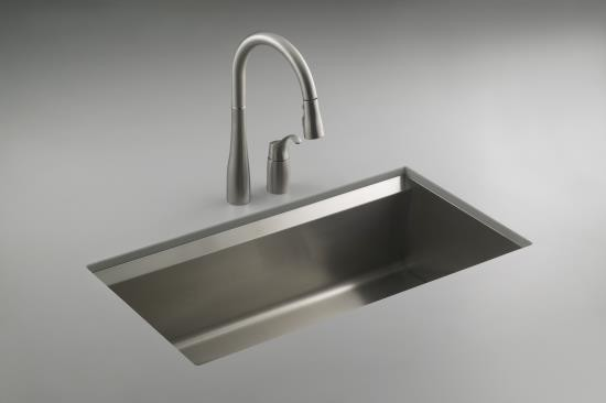 Steel Fabricated Wash basins