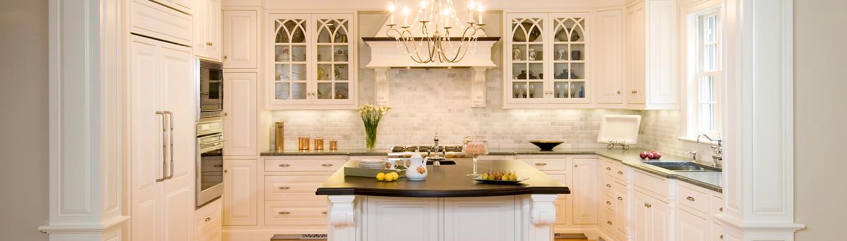 Prestige Kitchen Bath Needham Ma Us 02494
