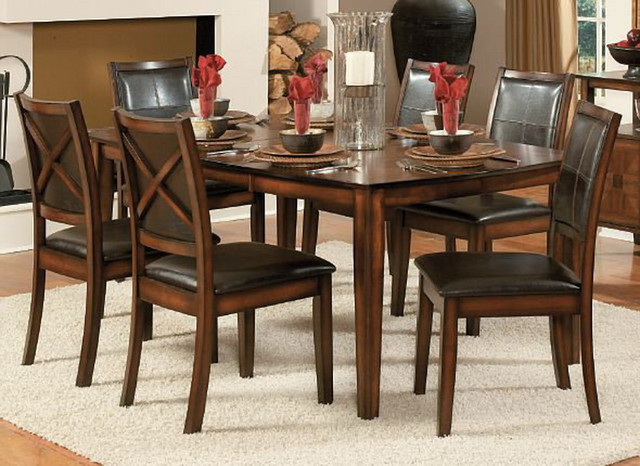 transitional dining tables transitional dining tables