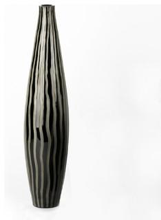 paladino vase hoch bauhaus look vasen von lambert gmbh. Black Bedroom Furniture Sets. Home Design Ideas