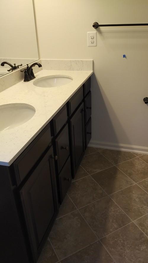 bathroom design help please looking for design help bathroom