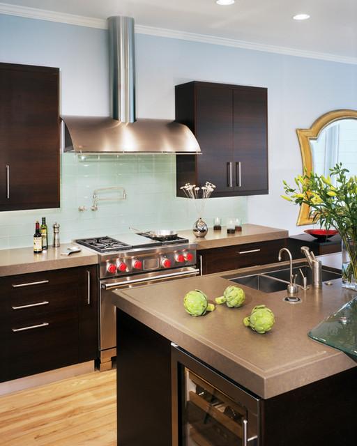 exquisite kitchen design kitchen bath designers