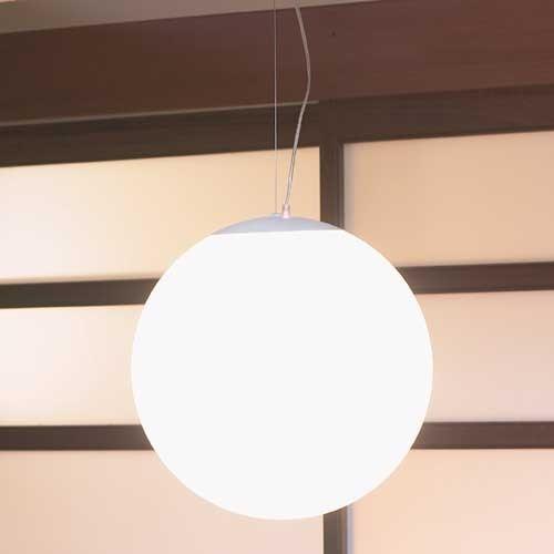 Modern Globe Pendant Lighting : Globe pendant light modern lighting by ylighting