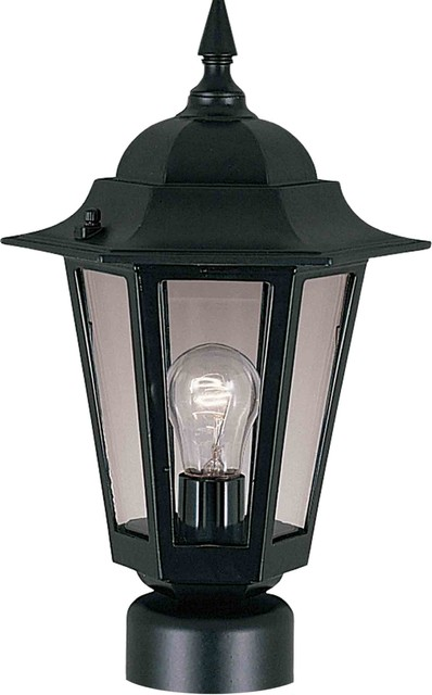 all products exterior outdoor lighting post lights