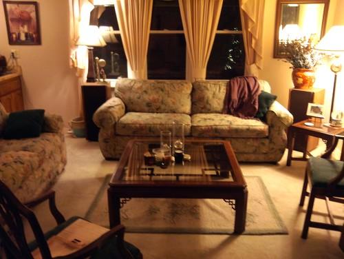 90s living room design  90S Living Room – Home Image Ideas