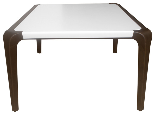 Alex Pierre Contemporary Coffee Table Contemporary Coffee Tables Melbourne By Alex Pierre