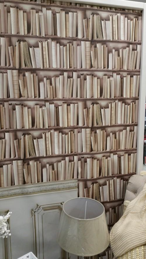 Carta decorativa per mobili for Carta decorativa per mobili
